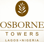 Osborne Towers logo