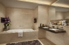 osborne-towers-bathroom-lagos-nigeria