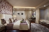 osborne-towers-bedroom-1-lagos-nigeria
