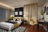 osborne-towers-bedroom-2-lagos-nigeria