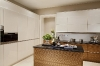 osborne-towers-kitchen-lagos-nigeria